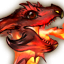 Fire Baby m icon.png