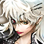 Lythtis icon.png