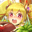 Marjoram 8 m icon.png