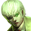 Oz m icon.png