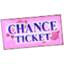 Chance Ticket icon.png