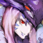 Empusa icon.png