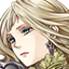 Mordeana icon.png