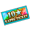 Ticket 10 Kappa icon.png