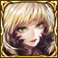 Caterina 9 icon.png