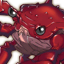 Crimson Crab icon.png
