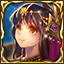 Sultania icon.png