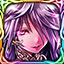 Cheswin icon.png