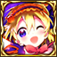 Dorothy 9 icon.png