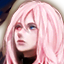 Elenaril icon.png