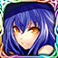 Melphina icon.png