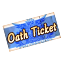 Oath Ticket icon.png