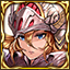 Pallas Athena icon.png