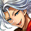 Talthum icon.png