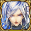 Astariel icon.png