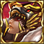 Fire Wolf 9 icon.png