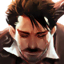 Leon icon.png