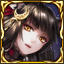 Pelanor m icon.png