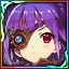 Mizette icon.png