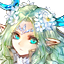 Prongs icon.png