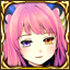 Accalia icon.png