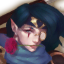Houri icon.png