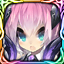 Myiagros icon.png