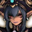 Nukteris m icon.png