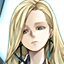 Demolia m icon.png