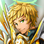 Markos icon.png