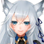 Miss Khuri 7 icon.png