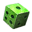 Turtle Dice icon.png