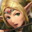 Brenda icon.png