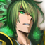 Earth Dragon icon.png