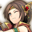 Esther icon.png