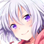 Kanon icon.png