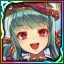 Terisa icon.png