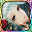 Yunying icon.png