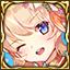 Charonia icon.png
