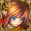 Chrysta icon.png