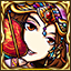 Diao Chan icon.png