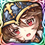Maynx 11 icon.png