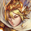 Ormond icon.png
