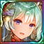 Survy icon.png