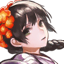 Yura icon.png