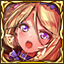 Cao Wong icon.png