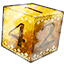Gold Dice icon.png