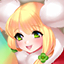 Pocka icon.png