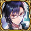Ambrose icon.png