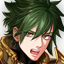 Bedivere icon.png